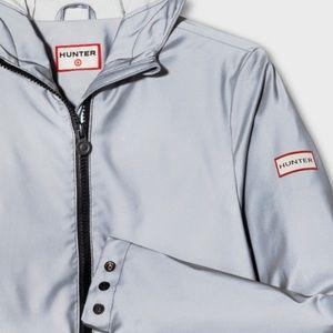 38353ef53 Hunter for Target Jackets & Coats - Hunter for Target Kids' Packable  Raincoat